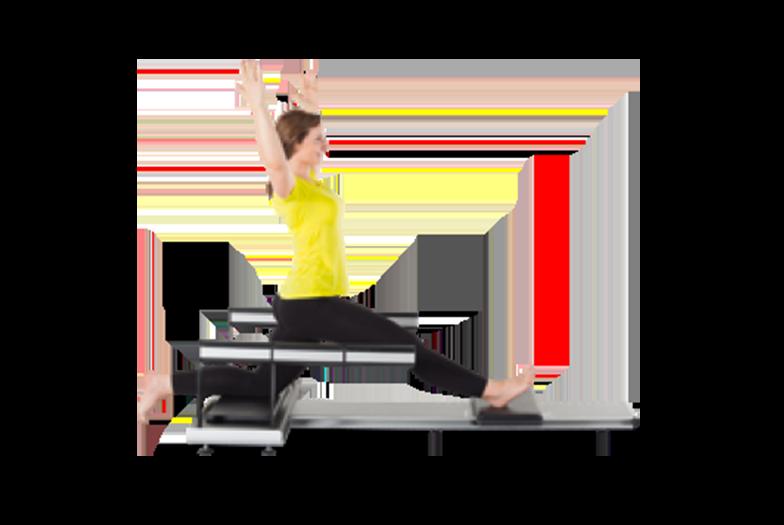 yoga gerät salzburg maikai