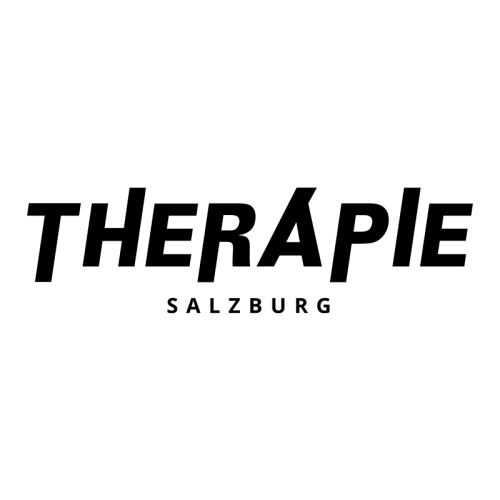 Therapie Salzburg Logo