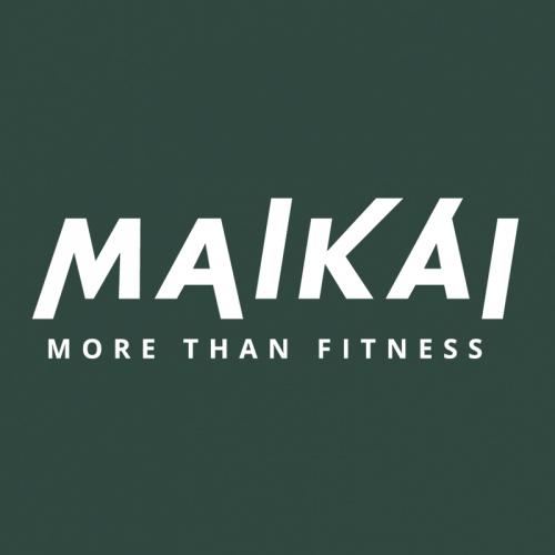maikai logo