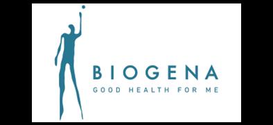 biogena partner von maikai
