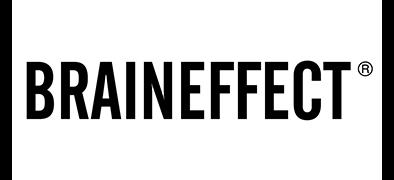 braineffect partner von maikai
