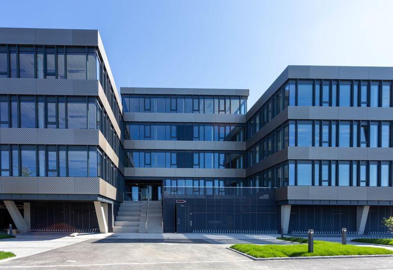 Fitnessstudio Salzburg Nord: In Bergheim gibt es ab April 2020 einen neuen Standort. MAIKAI |more than fitness