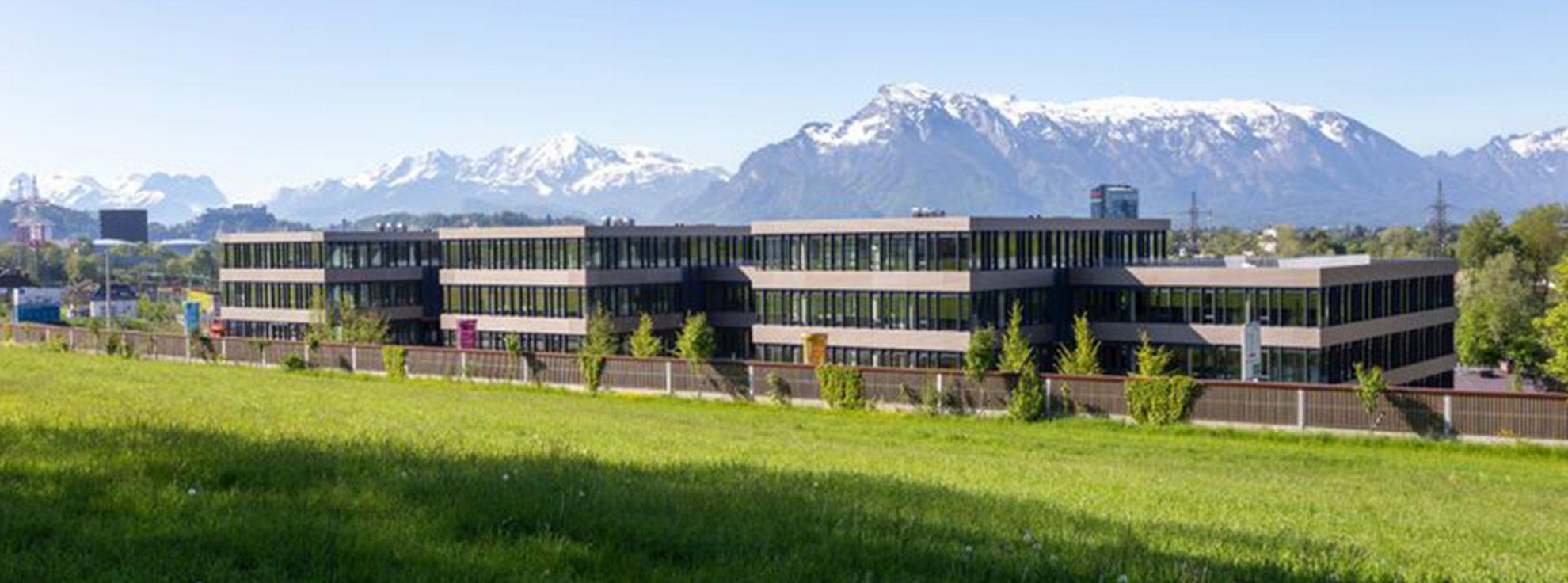Fitnessstudio Bergheim: In Salzburg Nord gibt es ab April 2020 einen neuen Standort. MAIKAI |more than fitness