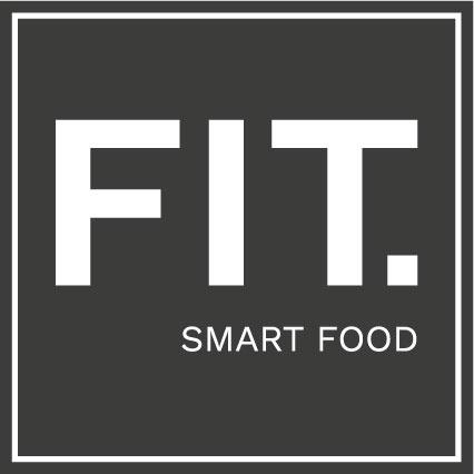 FIT Smartfood